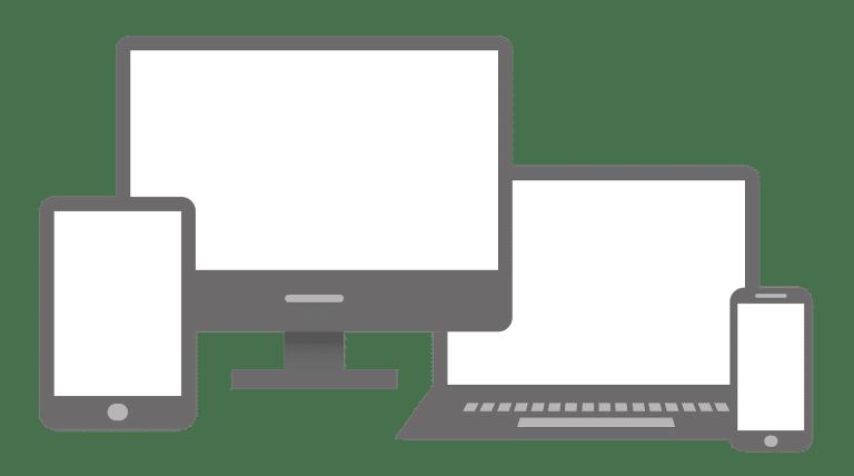 Professionel Webudvikling