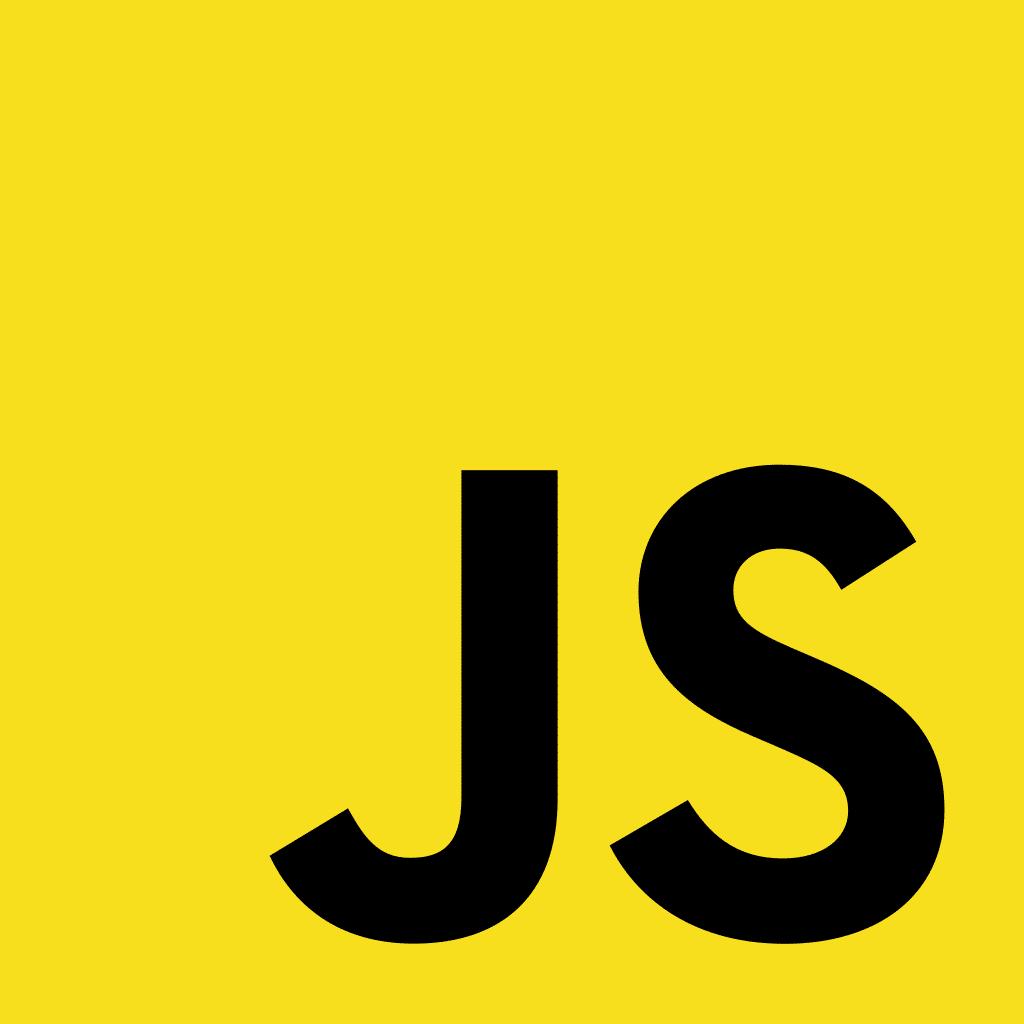 Professionel JavaScript Programmering